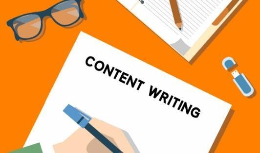 What is the best practice writing great content or maximize the backlinks?