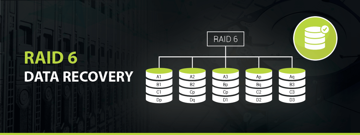 Potential Benefits and Risks Associated with RAID 6