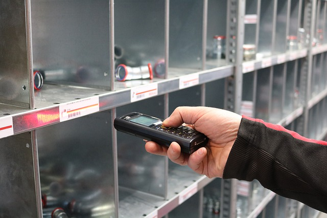 Benefits of Inventory Management