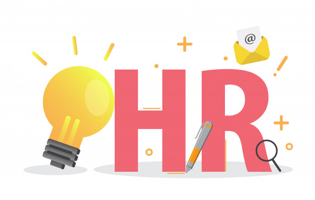 5 Secrets Behind The Success of Indian HR Software
