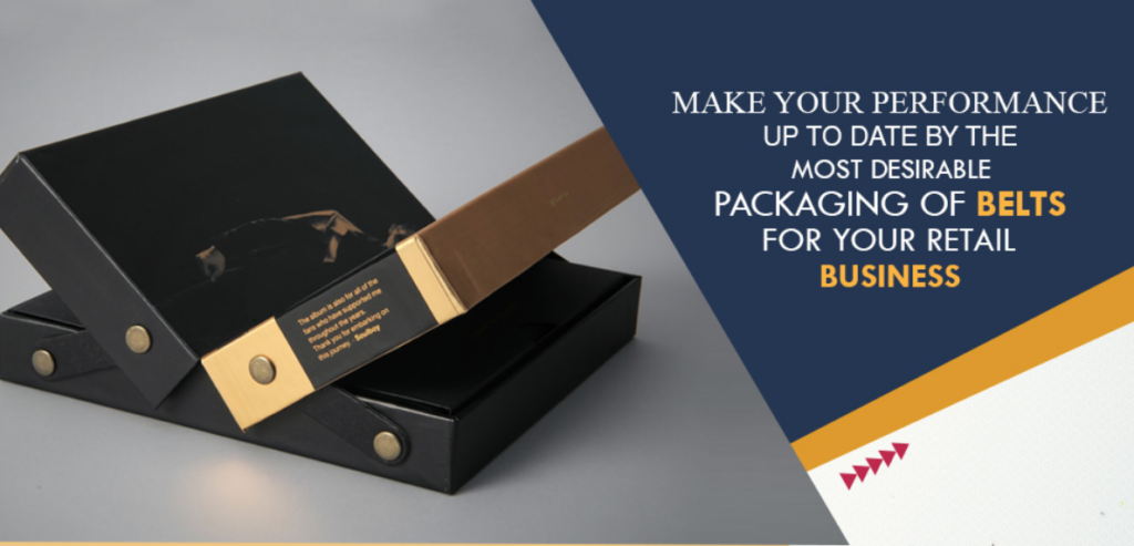 Desirable Packaging Ups Your eCommerce Game