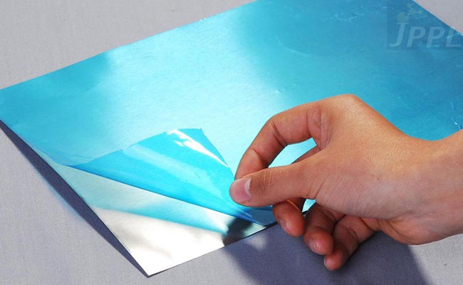 HOW TO CHOOSE THE RIGHT SURFACE PROTECTION FILM