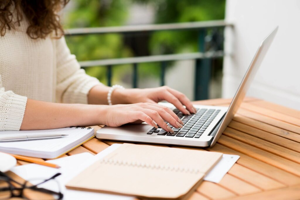Tips for Inspiring Trust on Your Website