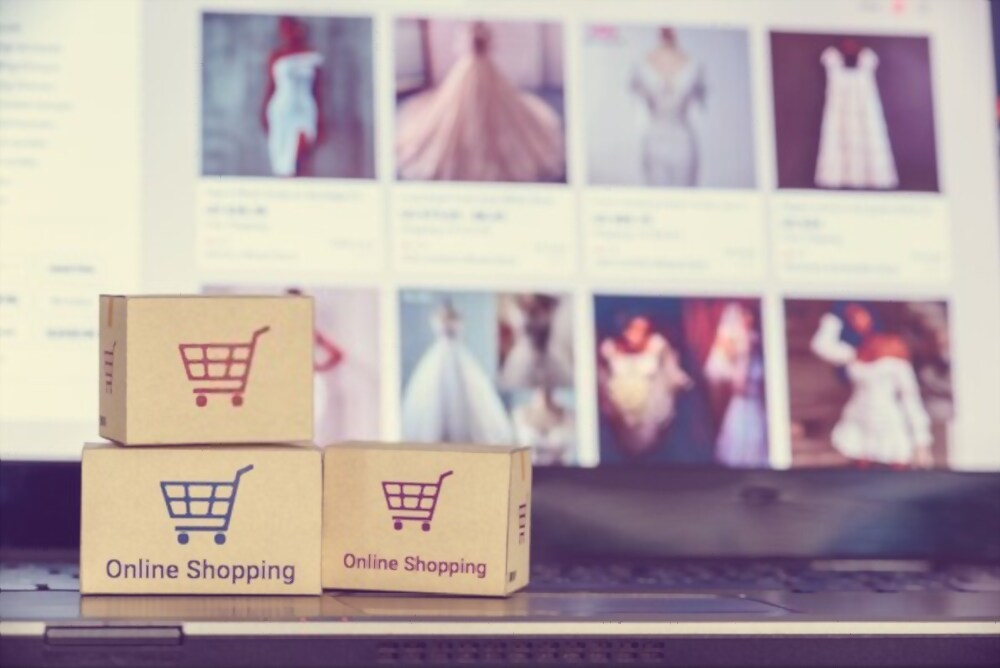 Challenges of eCommerce Product Catalog Management