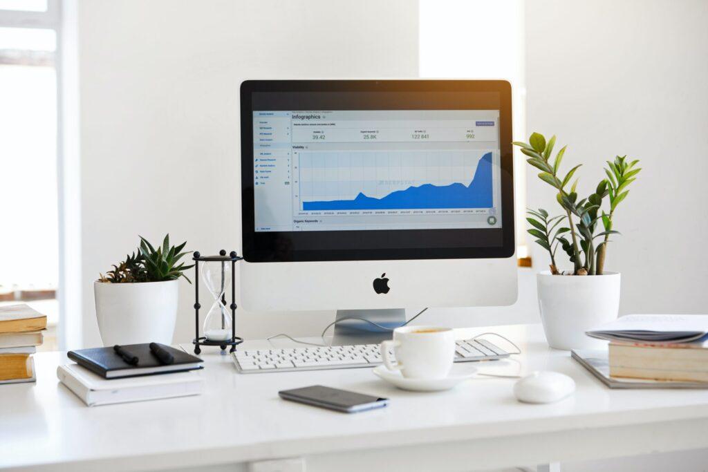 5 Underrated Benefits of Social Media Marketing