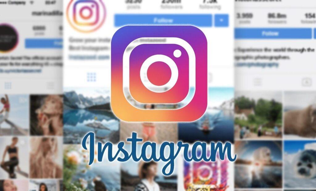 Getting Unlimited Instagram Followers