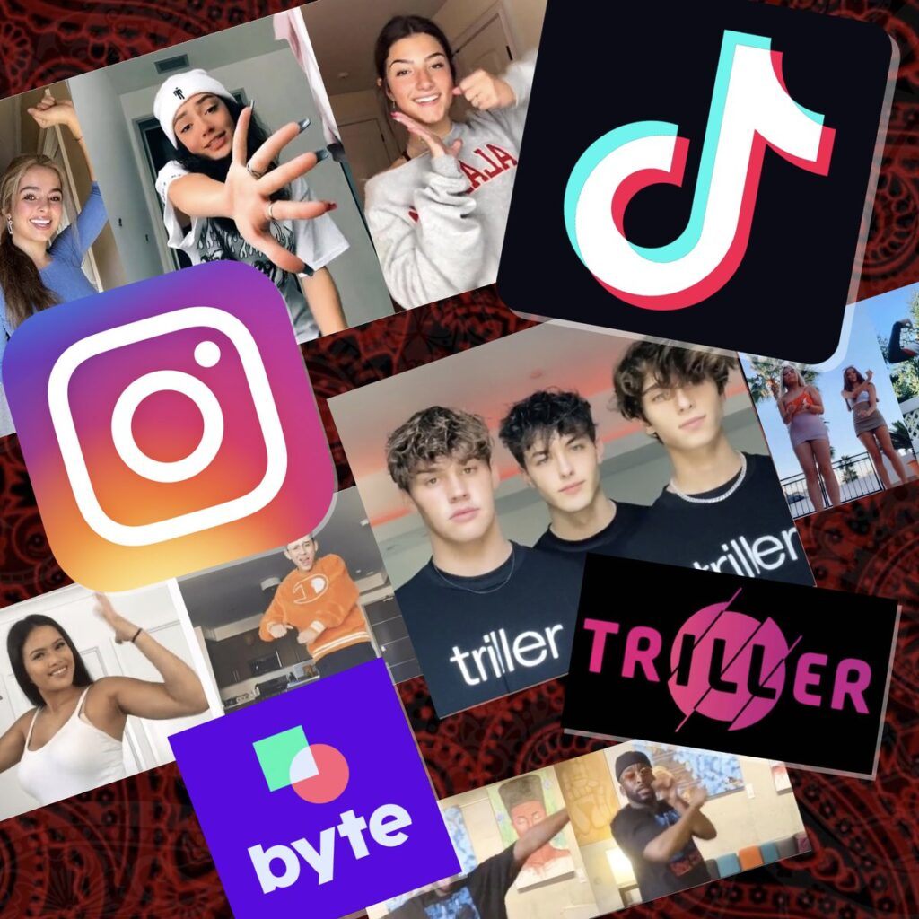 Top 5 TikTok Influencer Marketing Tips for Your Business in 2021