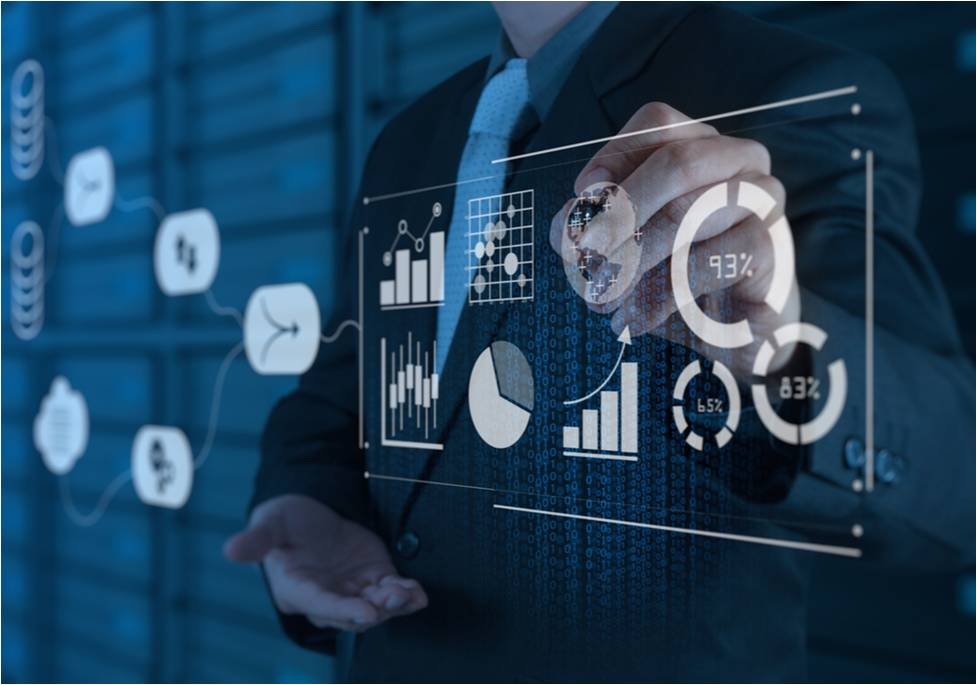 How Business Teams Leverage Healthcare Data Analytics