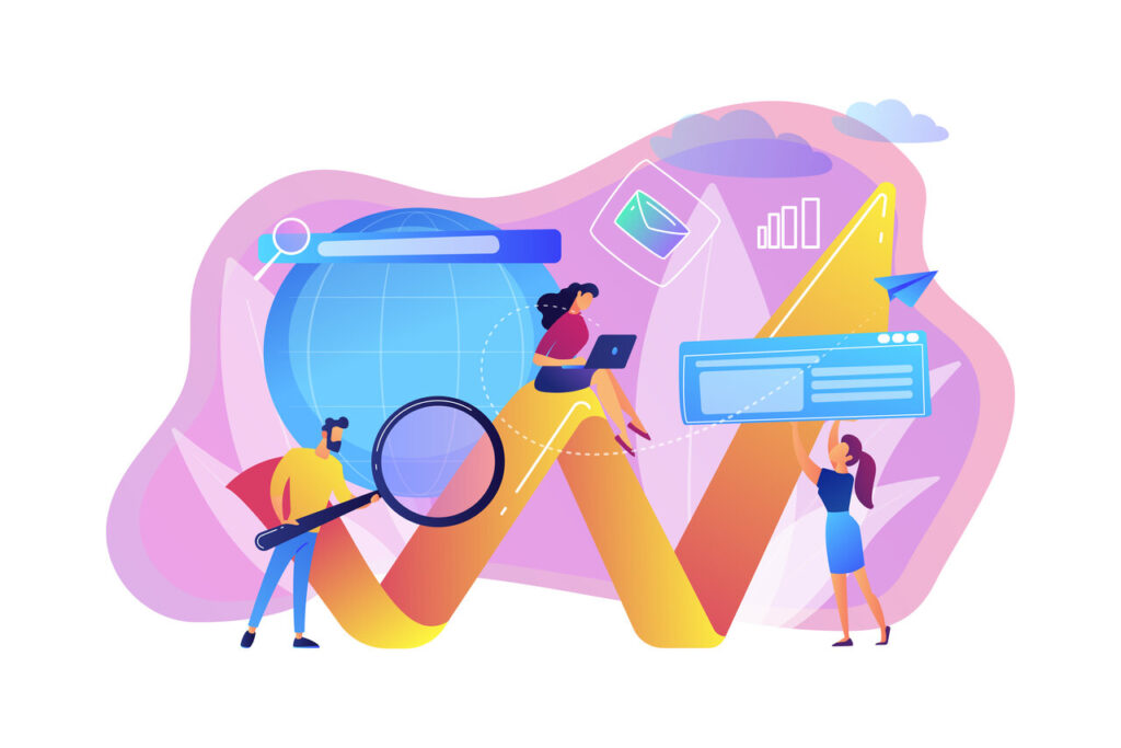 5 Best PPC Practices to Boost eCommerce ROI