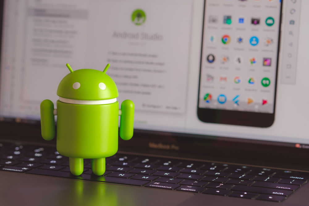 Upcoming Future of Android Development in 2021