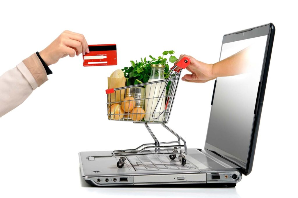 Winning eCommerce Web Design Ideas
