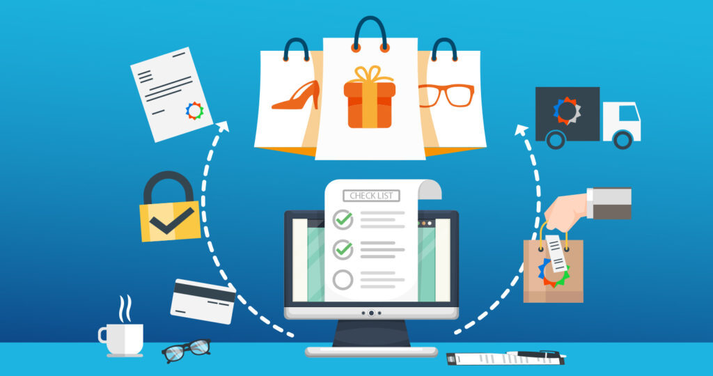 Enhancing eCommerce User Experience