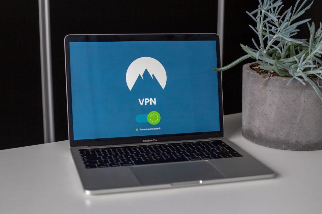 Best VPN for Smartphones and Tablets