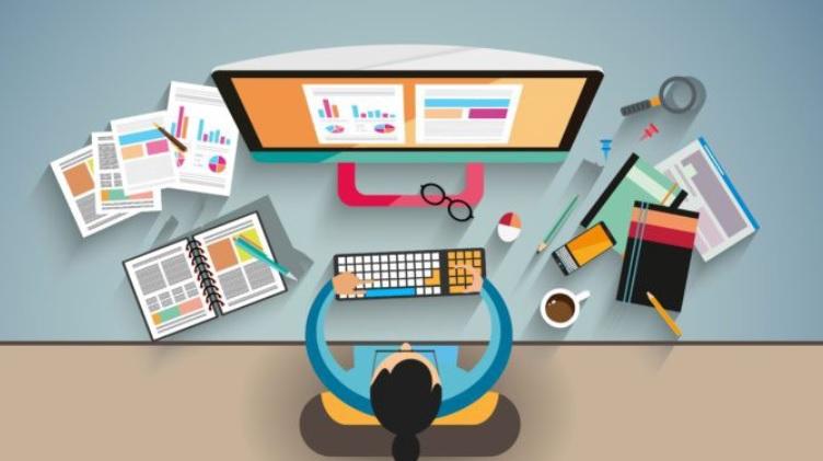 10 Principles of Good Website Design