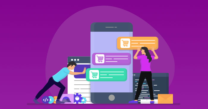 Creating the perfect eCommerce User Experience in 2021