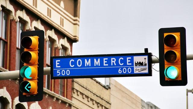 Social Media's Impact on eCommerce