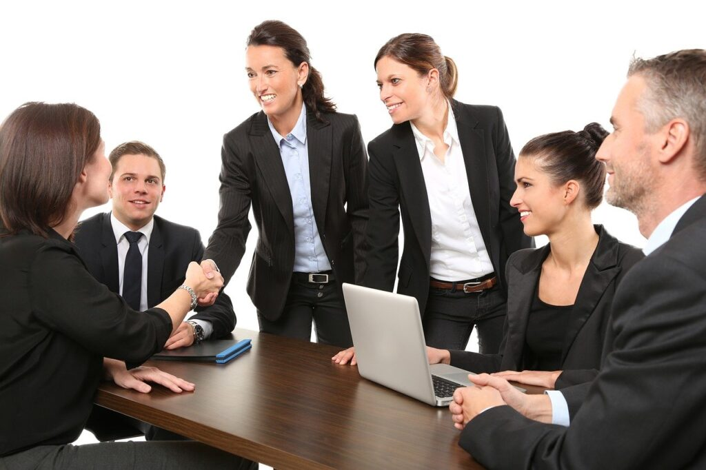 Best Ways To Motivate Your Employees And Increase Productivity