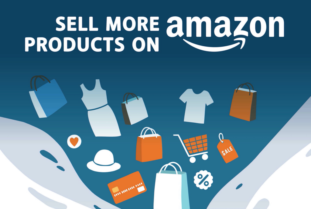 Differentiate Your Amazon Product Listings