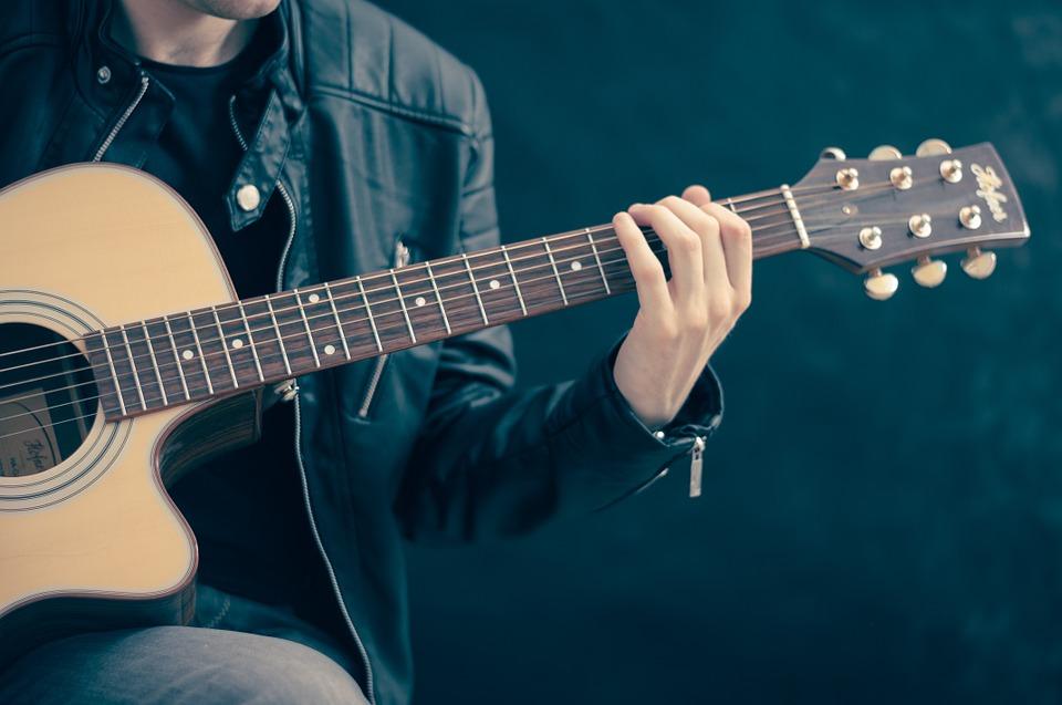 SEO Tips For Musicians