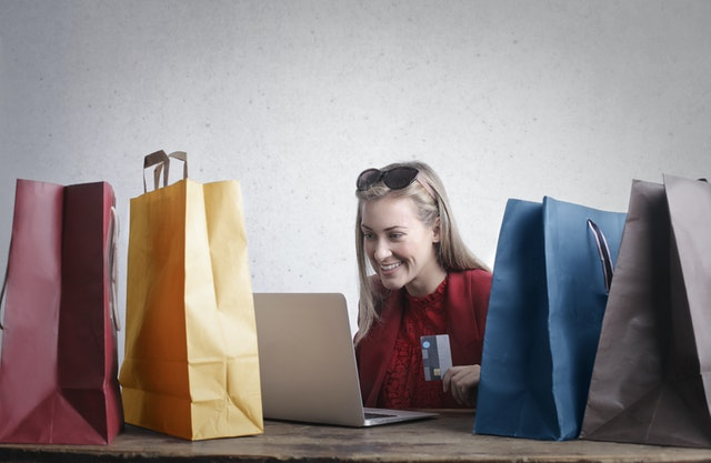 5 Ways Traditional Retailers Need To Adapt To Survive In 2021