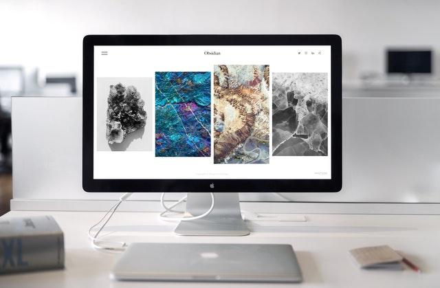 DIY Website vs. Hiring Professional Web Design Services