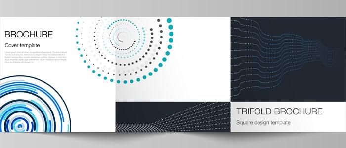 Powerful Money Saving Tips For Creative Design Brochures