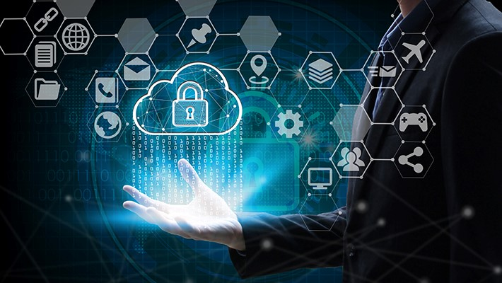 Cloud Security: Fundamentals and Challenges