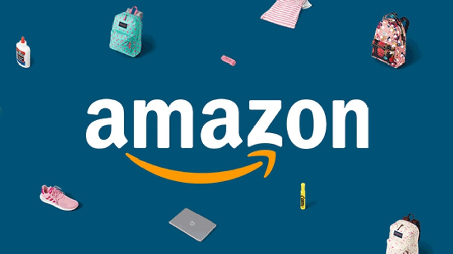 5 Common Question about Selling on Amazon