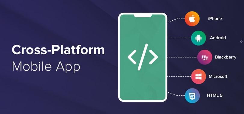 Cross-Platform App Development Guide