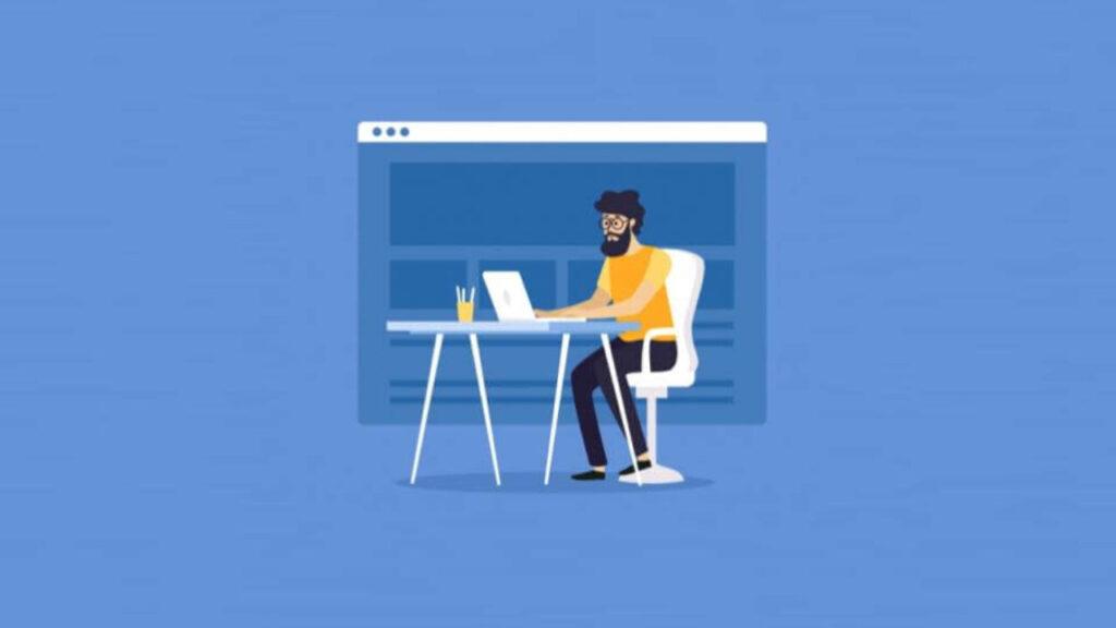 Best 25+ Tips For Web Development