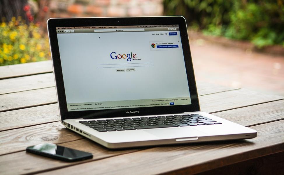 Risky Link Building Tactics That Earn Google Penalties