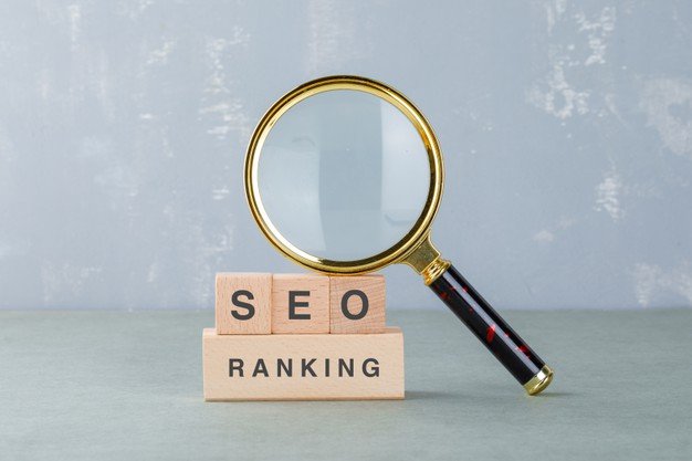 SEO Ranking Factors Suggested By Google in 2021