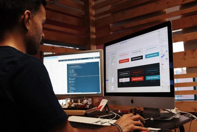 Ways Website Design Can Grow Your Business