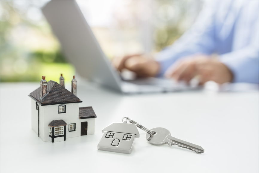 How to Get More Real Estate Leads Online