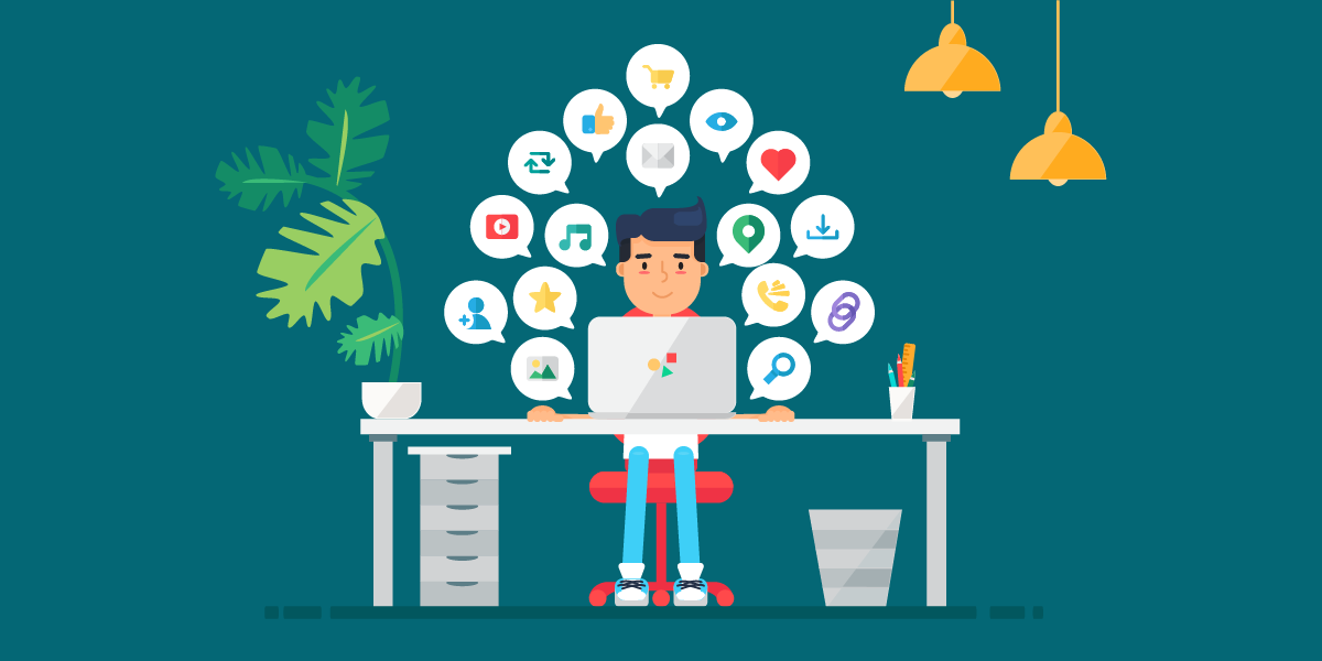 How to Balance the Content and SEO of Your Website