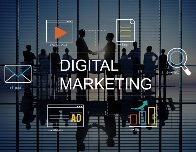 5 Best Digital Marketing Tips For Startups In 2021