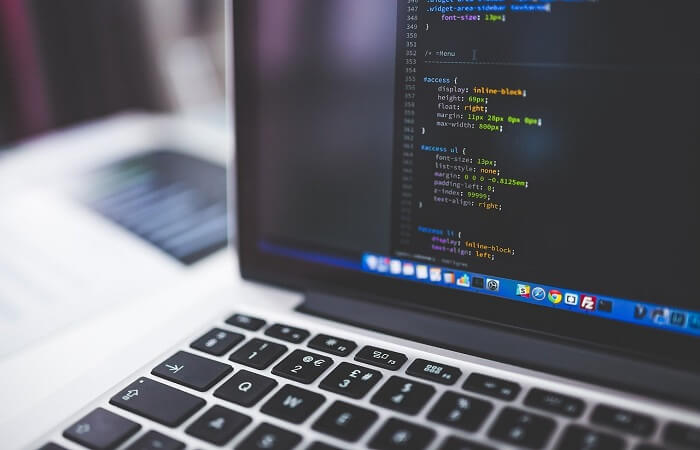 Aspects That Every Programmer Should Consider