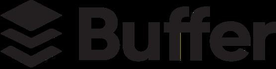 Social Media Management Buffer App