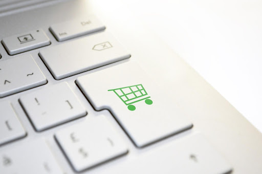 10 Ways to Scale-Up Your e-Commerce Content Marketing Strategy