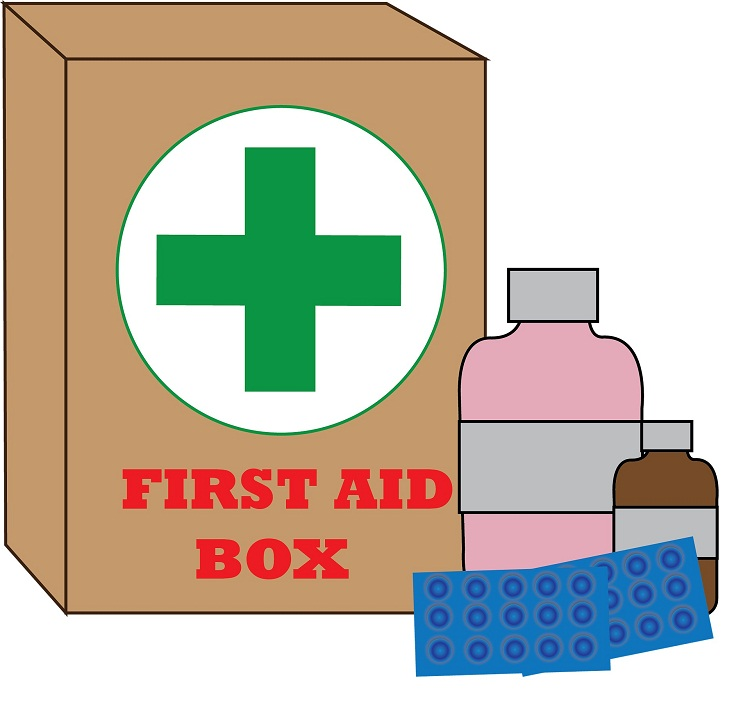 6 Ways to Ensure You Have an Effective Medicine Box Packaging Design