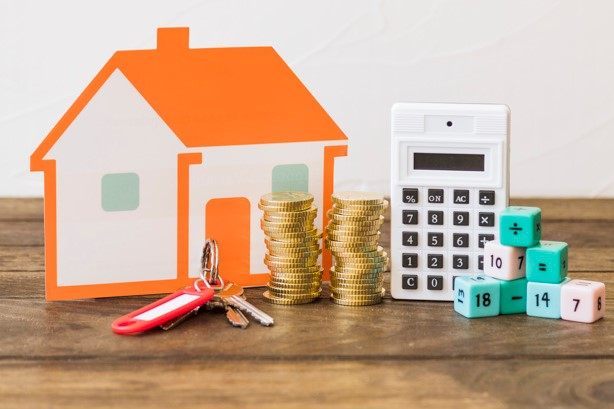 5 Pros Of Real Estate Investments In 2021