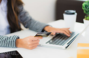 5 Ways to Make Online Purchase Easier for Your Customers