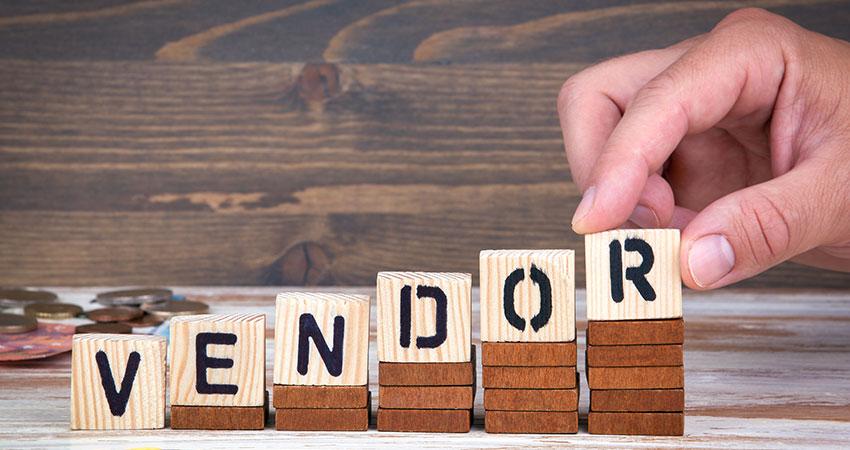 What Is Vendor Management? The Key to Productive Vendor Partnerships