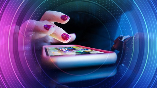 Business Benefits of Building a Custom Mobile App
