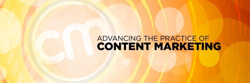 ContentTECH Summit 2021
