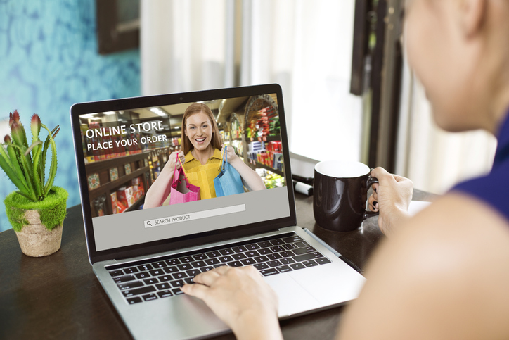 How to Create a Marketing Strategy that's Right for Your eCommerce Business