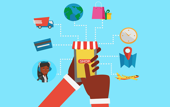 Top Tips for Promoting Your Product in the Digital Age