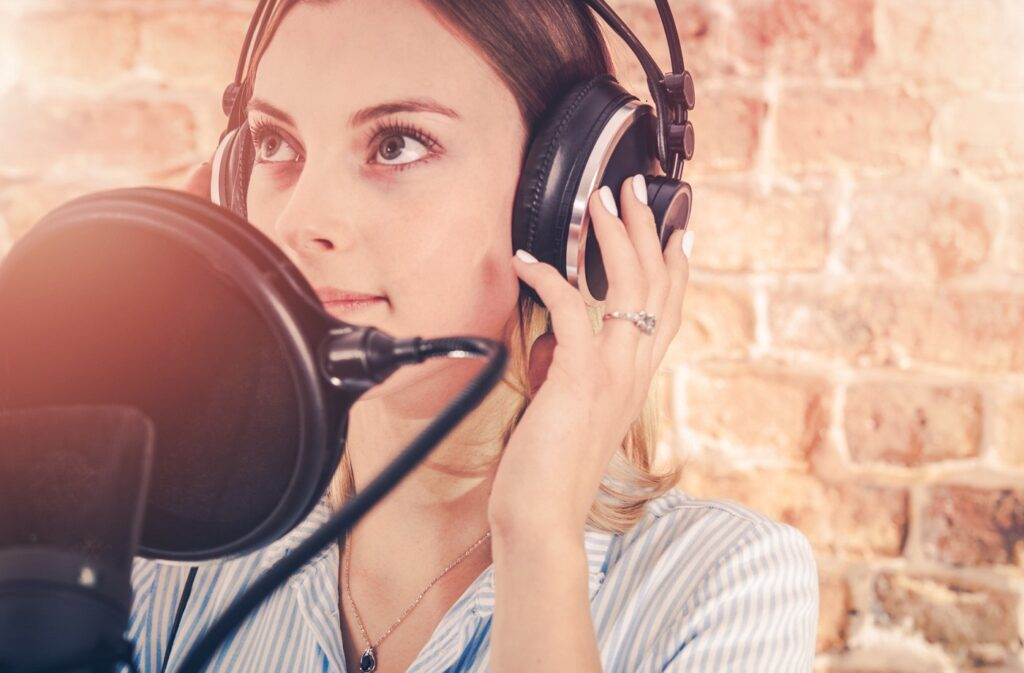 Podcast Production 101: Creating Your Podcast
