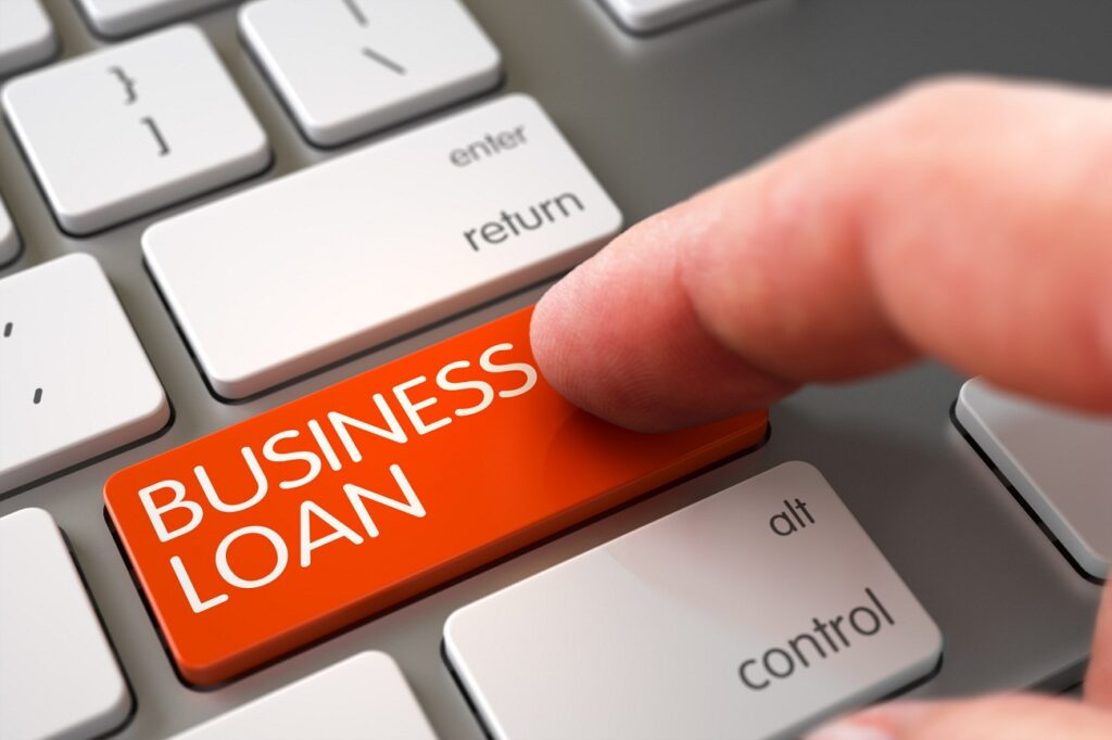 What Are SBA Loans?