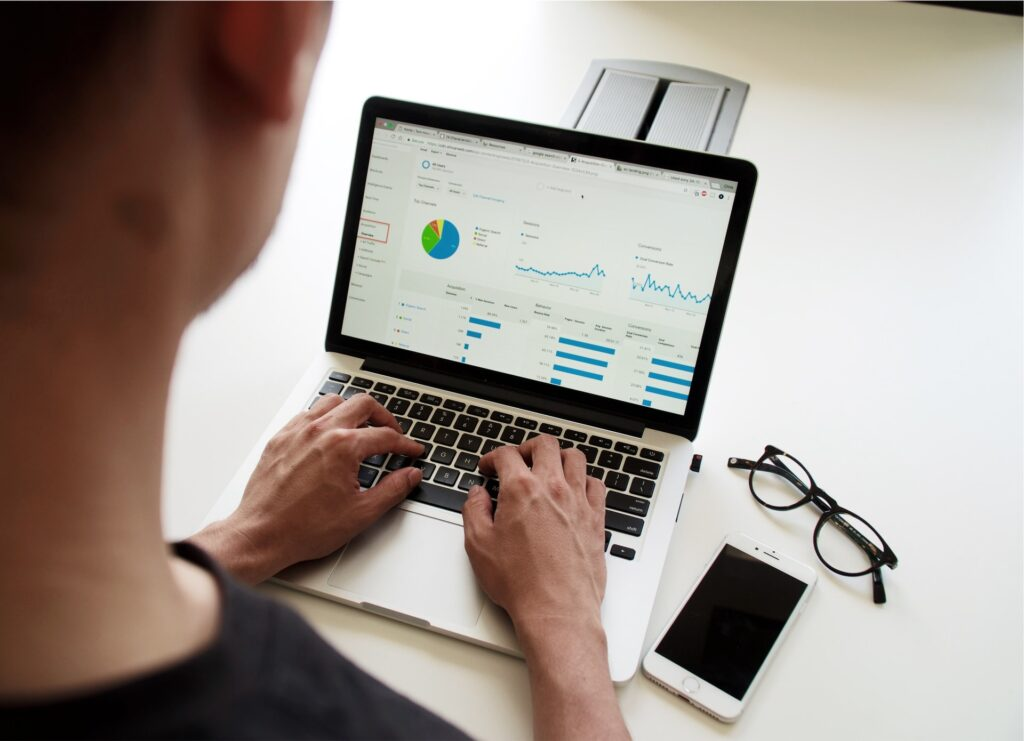 How Excel Course will Increase Work Productivity